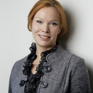 Professor Melissa Knothe Tate