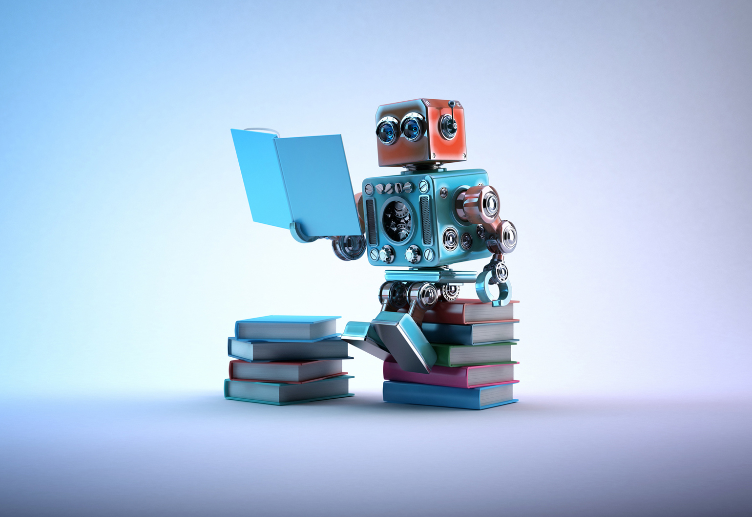 Brisbane Startup Aims To Change Out Of Date Robotics Education