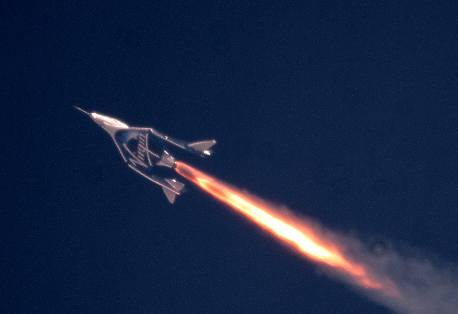 Australia is readying itself to be a global hub for space tourism - Create