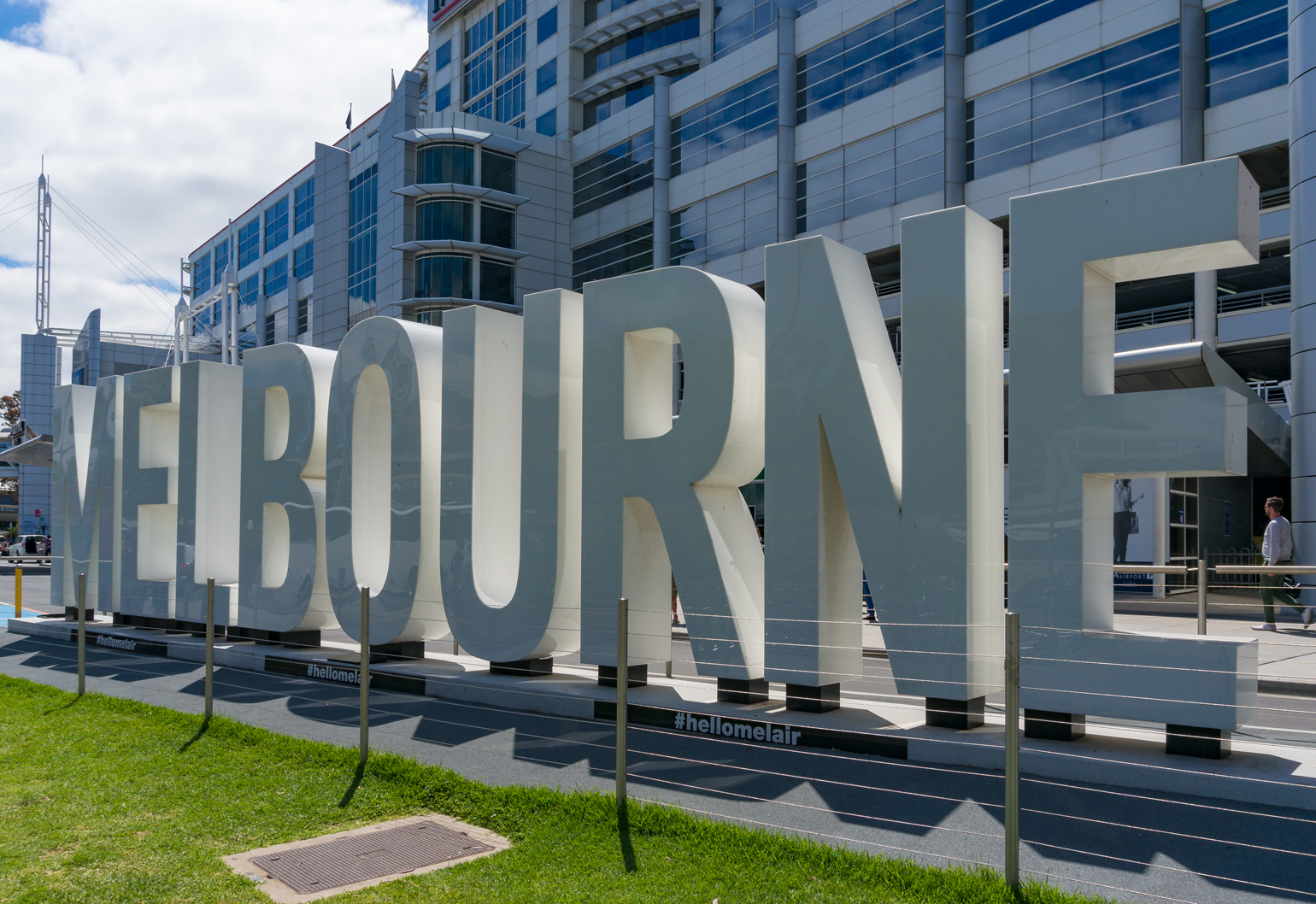 Melbourne Airport Rail Link: What stands in the way of the ...