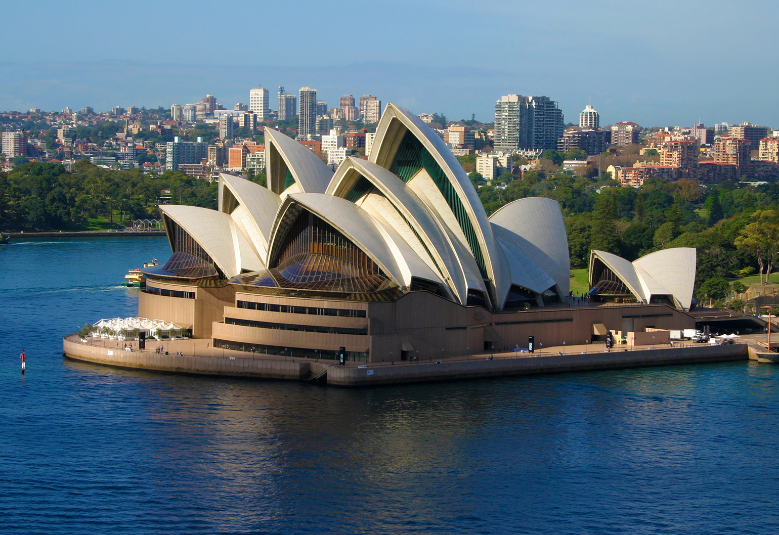 sydney opera house - Download Free Pictures Of Sydney Opera House  PNG
