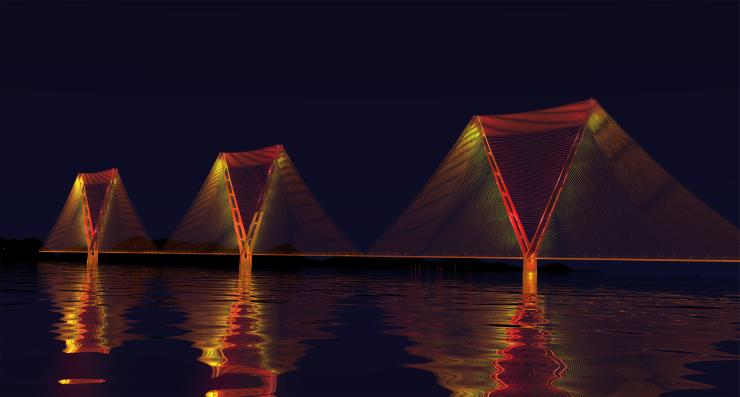 bridge designs