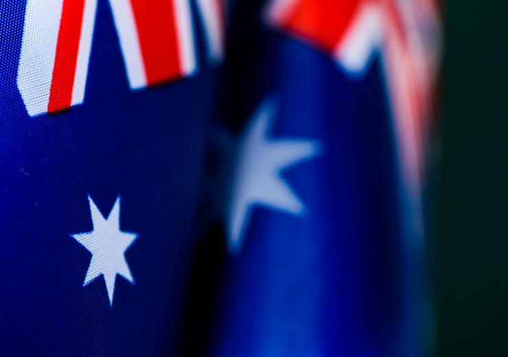 engineers recognised in the 2019 Australia Day Honours list