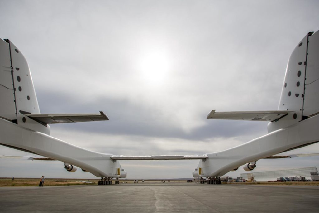 Stratolaunch-rear-view