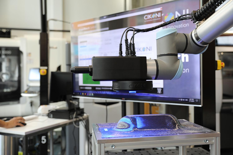 Data Design Viet Nam-Data Design Viet Nam-Data Design Viet Nam-Data Design Viet Nam-Data Design Viet Nam-Data Design Viet Nam-Data Design Viet Nam-Data Design Viet Nam-Data Design Viet Nam-Data Design Viet Nam-Data Design Viet Nam-Data Design Viet Nam-Data Design Viet Nam-Data Design Viet Nam-Data Design Viet Nam-Robot DrapeWatch giúp việc sản xuất sợi carbon không có khuyết điểm trở nên dễ dàng hơn bao giờ hết