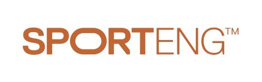 Sporteng_logo